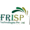 internship at Frisp Technologies Pvt Ltd