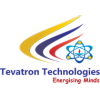 internship at Tevatron technologies pvt. ltd