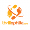 internship at Thrillophilia Adventure Tours