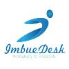 internship at Imbuedesk