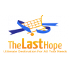 internship at The Last Hope