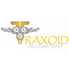 internship at Traxoid Automations Pvt ltd