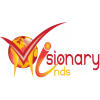 internship at Visionary Minds