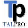 internship at TalPro