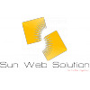 internship at Sun Web Solution