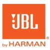 internship at JBL