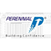 internship at Perennial Technologies Pvt. Ltd.