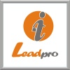 internship at Leadpro Consultancy Private Limited