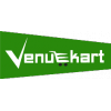 internship at Venuekart