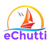 Virtual Internship in Content Writer - Summer Internship - Virtual by eChutti.com Internship in Anywhere in India on Letsintern
