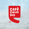 Internship in Human Resource Trainee by Cafe Coffee Day Internship in India on Letsintern