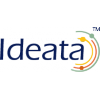 internship at Ideata Analytics