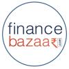 internship at FinanceBazaar.com