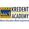 internship at Kredent Eduedge Private Limited