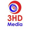 internship at 3HDMedia