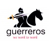 internship at Guerreros India Pvt. Ltd
