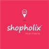 Internship in Brand Relationship Executive by Shopholix Marketing Services Pvt Ltd Internship in Mumbai on Letsintern