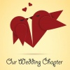 internship at Our Wedding Chapter