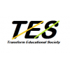 internship at TES