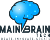 Virtual Internship in Content Writer by Main Brain Tech Internship in Anywhere in India on Letsintern
