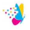 internship at Seon Digital