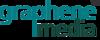 Internship in Content Castler by Graphene Media Pvt Ltd Internship in India on Letsintern