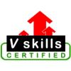 Virtual Internship in Vskills Internship: IT by vskills Internship in India on Letsintern