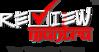 Virtual Internship in Content-Writer Virtual Internship by Review Mantra Internship in Anywhere in India on Letsintern