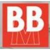 internship at BBM Profin Advisors Pvt Ltd