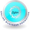 Fresher Job in SEO SPECIALIST / MANAGER by zylon Internship in India on Letsintern