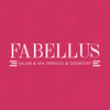Part Time in Marketing & Sales intern (Part time job) by FABELLUS Internship in India on Letsintern