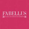 Internship in Interns Sales Marketing Business Develop... by FABELLUS Internship in India on Letsintern