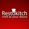 internship at Restokitch