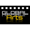 internship at Global Art