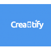 internship at Crea8tify