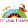 internship at Nirvana Travels