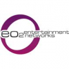 internship at EO2 Entertainment Network