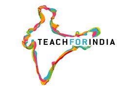 Internship in Intern, City Research by Teach for India Internship in India on Letsintern