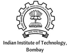Internship Internships India 2016