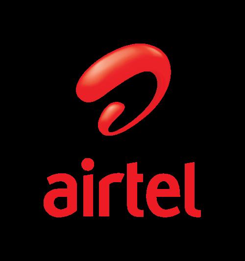 Internship in Airtel - Letsintern Featured Internships