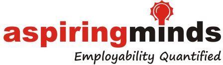 Internship in Aspiring Minds - Letsintern Featured Internships