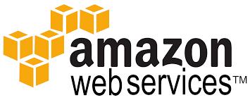 Internship in Amazon - Letsintern Featured Internships
