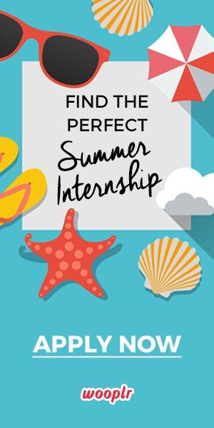 Online Internship | Internships in India | Letsintern | Letsintern-300x600.jpg | Fashion Internship India | Start Up Internship