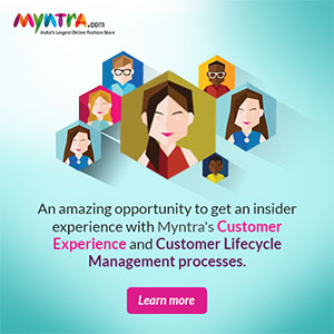 Online Internship | Internships in India | Letsintern | myntra_300x300.jpg | Start Up Internship