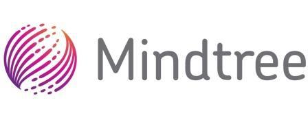 Internship in Mindtree - Letsintern Featured Internships