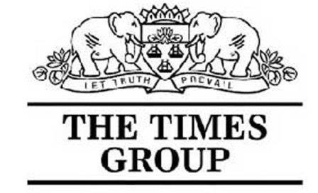 Internship in Times Group - Letsintern Featured Internships